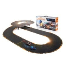Anki Overdrive STEAM / STEM Gifts for Smart Kids Gifts for 9 Year Old Boys