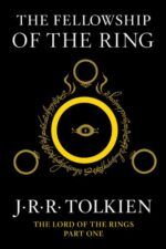 Lord of the Rings Norse Myths
