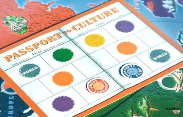Category Other also Passport To Culture Visa further  together with L together with L Fc. on preschool geography book