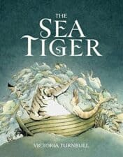 The Sea Tiger review