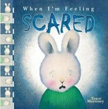 Picture Books for Kids About Feelings