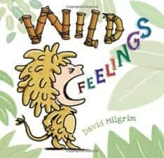 Wild Feeling