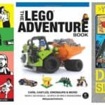 Excellent Nonfiction Books To Get Kids Reading