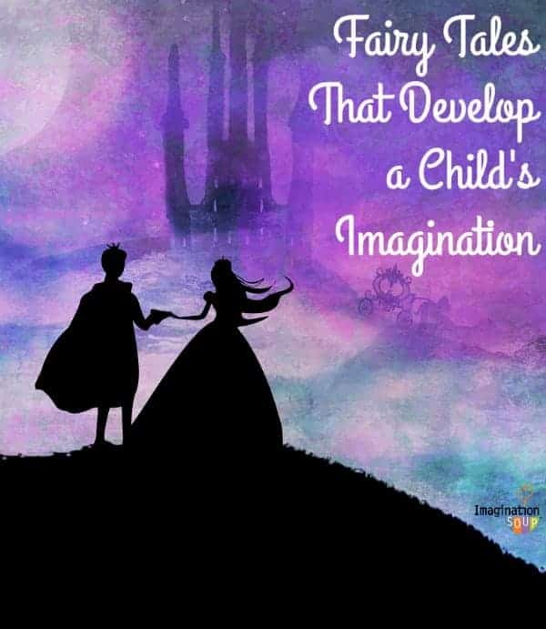 the lessons of life from the fairy tales As students explore the fairy tale genre in this lesson plan, first by reading fairy tales and then by writing their own fairy tale stories, picture books are the foundation for their work.
