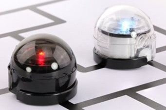 ozobot bit 2.0 STEAM / STEM Gifts for Smart Kids Gifts for 9 Year Old Boys