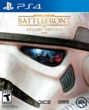 Battlefront Star Wars Gifts for Teens