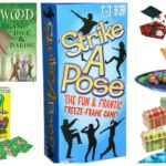 Cool Educational Games for Kids