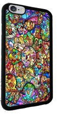 DIsney phone case Stocking Stuffers for Kids and Teens Ages 3 - 13