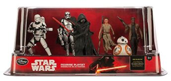Force Awakens Play Set The Coolest Star Wars Gifts for Kids