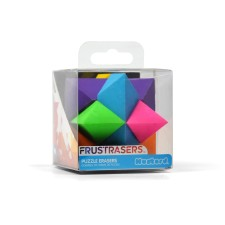Frustrasers Stocking Stuffers for Kids and Teens Ages 3 - 13