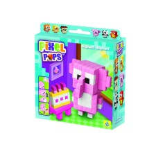Pixel Pops Stocking Stuffers for Kids and Teens Ages 3 - 13