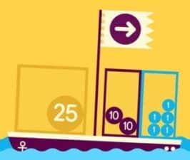 Quick Math Jr New STEM Apps for Kids