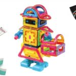 STEAM / STEM Gifts for Kids