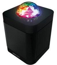 Gifts for 12-Year Old Girls Sharper Image Bluetooth Speakers