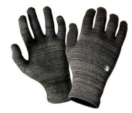 Texting Gloves Stocking Stuffers for Kids and Teens Ages 3 - 13