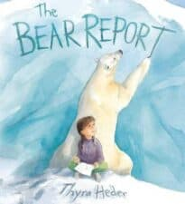 The Best Winter Themed Picture Books for Kids