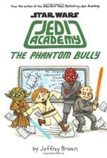 The Phantom Bully The Coolest Star Wars Gifts for Kids