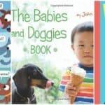 Best Children's Board Books of 2015