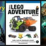 Best Children's Nonfiction Books 2015