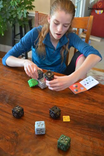 Robotics for Kids with Cubelets