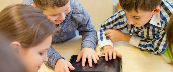 Cool New STEM Apps for Brainiacs