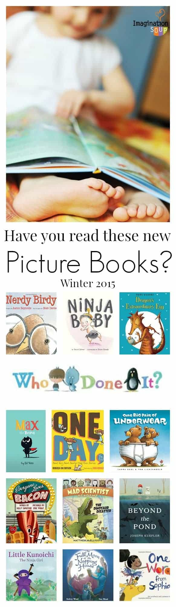 new picture books winter 2015