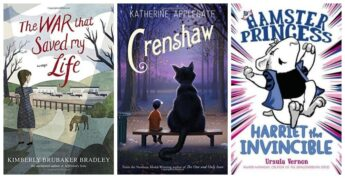 top chapter books middle grade and early easy chapter books for kids