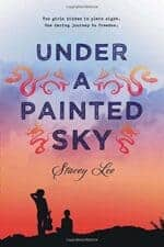 Under a Painted Sky review