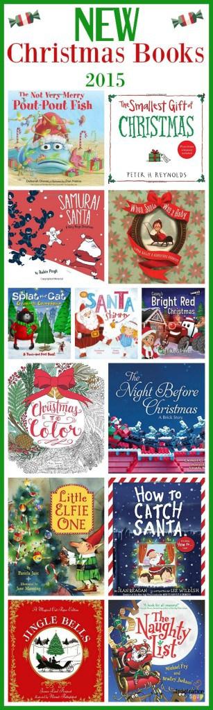 christmas card list books selo l ink co