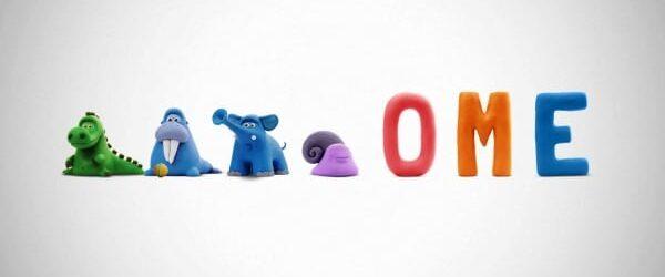 Adorable Claymation Alphabet App