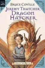 Dragon Hatcher