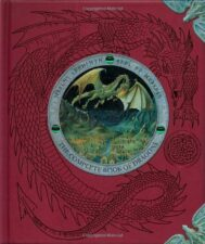 Dragonology Dragon Books For Kids