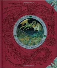 Dragonology Dragon Books For Kids