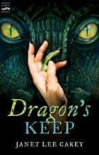 Dragon's Keep Dragon Books For Kids