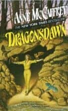 Dragonsdawn Dragon Books For Kids