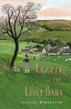 LIzzie and the Lost Baby Exciting New Chapter Books