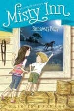 read alikes for kids who love The Magic Tree House