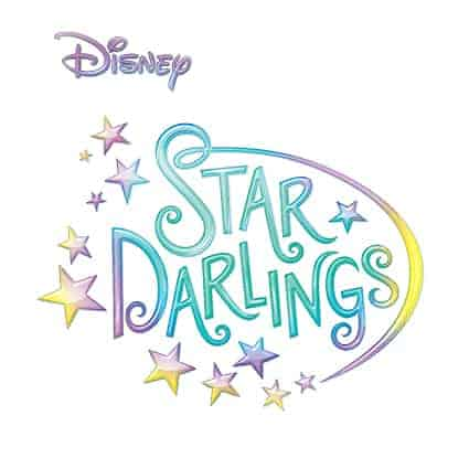 Star Darlings Grant Wishes