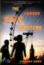 The London Eye Mystery Exciting New Chapter Books