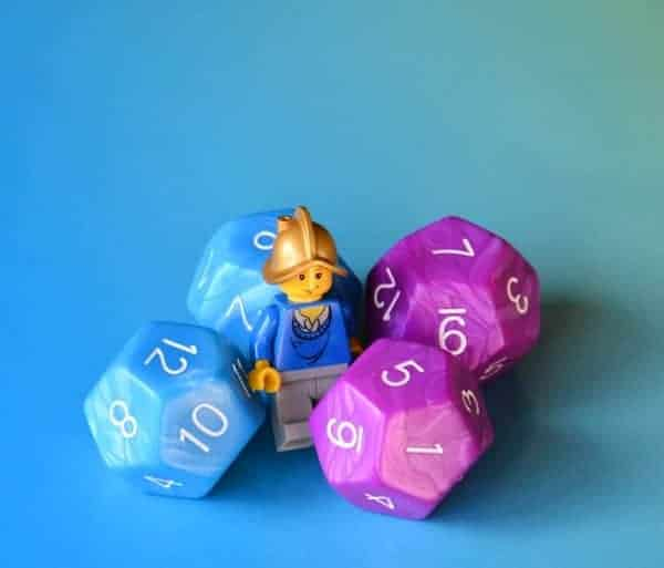 math dice chase from thinkfun