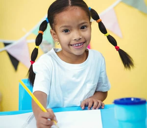 writing contests for kids ways to get published
