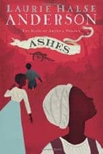 historical fiction book list for kids