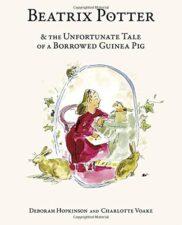 Beatrix Potter Exceptional Nonfiction Books for Kids