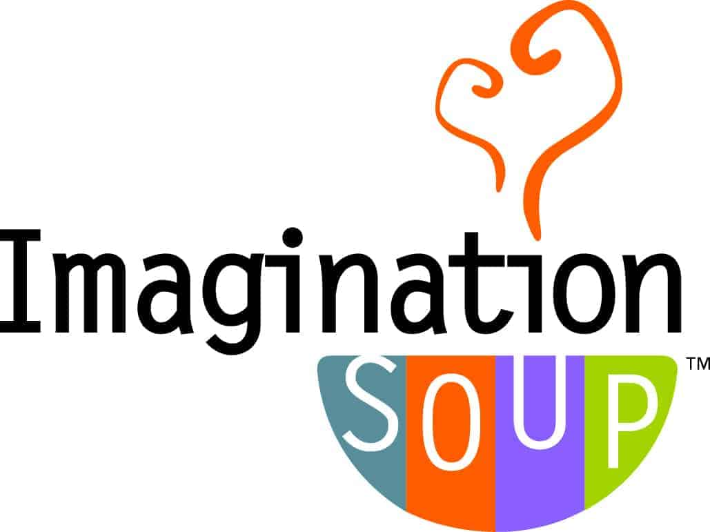 12 Summer Reading Lists For Kids of All Ages   Imagination Soup
