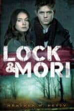 Lock and Mori Sherlock Holmes for Teens
