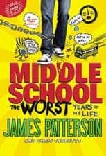 good books for 10 year olds