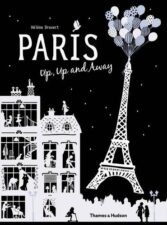Paris Up Up and Away Exceptional Nonfiction Books for Kids