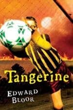Tangerine best books for 10 year olds 5th grade