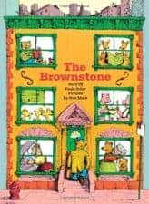 The Brownstone 13 New Picture Books About Friendship 2016