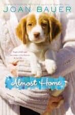 Dog Chapter Books That Kids Love